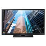 Monitor LCD - S22e450f - 21.5in - 21.5in - LED Backlit