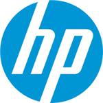 HP Business Top Load Case 15.6in (2SC66AA)