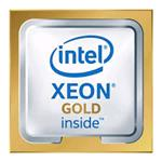 HPE DL360 Gen10 Intel Xeon-Gold 6230 (2.1 GHz/20-core/125W) Processor Kit (P02607-B21)