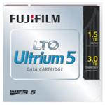 LTO Ultrium 5 1.5/3TB Library (Order in quantities of 20)