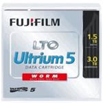 Lto Ultrium5 1500gb/3TB Worm-type 20-pk