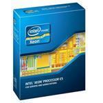 Xeon Processor E5-2609v3 1.90 GHz 15MB Cache