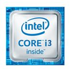 Core i3 Processor I3-6100 3.70 GHz 3MB Cache