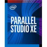 Intel Parallel Studio Xe Composer Edition For C++ Os X Floating Commercial 5 Seats (esd)