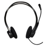 Stereo Headset 960 USB