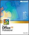Office Professional Plus Single Language Mol No Lev Sa