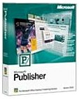 Publisher Win32 Single Language Mol No Lev Sa