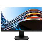 Monitor LCD - 243s7ehMB - 24in - 1920x1080 - LED Backlit