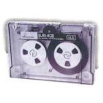 Tandberg Slr5 Data Cartridge 4GB/8GB 1pk