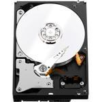 Nas HDD Wd Red 2TB 3.5in SATA 3 5400Rpm 64MB