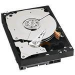 Nas HDD Wd Red 8TB 3.5in SATA 3 5400rpm 128MB Buffer