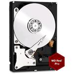 Nas HDD Wd Red Pro 2TB 3.5in SATA 3 7200rpm 64MB Buffer (wd2002ffsx)