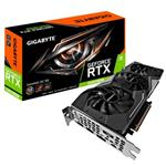 Graphics Card GeForce Rtx 2060 Super 8GB Pci-e - Gv-n206sgaming Oc-8gc