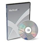 Mathcad (v14.0) En-su Upgrade (1) For Mc 12 & 13