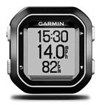 Edge 25 GPS HRM Bundle Cycling GPS EU