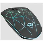 Wireless Gaming Mouse Gxt 117 Strike