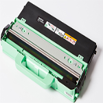 Waste Toner Unit (wt-220cl)