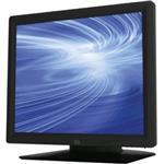 LCD Monitor 1717l - 17in - Accutouch Antiglare Black