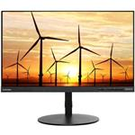 Monitor LCD 23in ThinkVision T23i 1920x1080 IPS 1000:1 250cd/m2 VGA HDMI DP