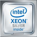 Processor ThinkSystem ST550 Intel Xeon Silver 4110 8C 85W 2.1GHz Processor Option Kit