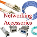 NetworkingAccessories.jpg