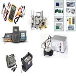 TestingEquipment.jpg