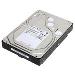 Hard Drive Cloud 4TB SATA 6gb/s 3.5in 7200rpm 128MB 512e
