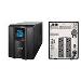 Smart-UPS C 1000VA 600W LCD 230V