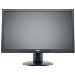 Monitor LCD 22in E2260pda 1680x1050@60hz 250cd/m2 1000:1 5ms D-sub DVI-d Speakers Black