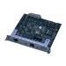 Ethernet Interface 10/100 Basetx (nc-4100h)