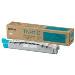 Toner Cartridge - Tn11c - 6000 Pages - Cyan