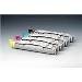 Toner Cartridge - Tn11m - 6000 Pages - Magenta