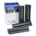 Ribbon Refills 4 Pack (pc204rf)