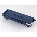 Toner Cartridge Black High Capacity 7000 Pages (tn580)