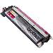 Toner Cartridge - Tn230m - 1400 Pages - Magenta
