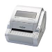 Td-4100n - Industrial Label Printer - Direct Thermal - 105mm - Rs232c / USB / Ethernet