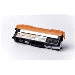 Toner Cartridge Black 4000 Pages (tn-325bk)