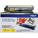Toner Cartridge Yellow 1400 Pages (tn210y)