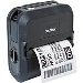 Rj-4030 - Rugged Label Printer - Thermal - 104mm - USB / Bluetooth / Serial