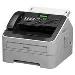 Fax-2845 Laser