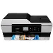 Mfc-j6520dw - Colour Multi Function Printer - Inject - A3 - USB / Ethernet / Wifi / Airprint / Iprint&scan