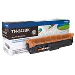 Toner Cartridge Black 2500 Pages (tn-242bk)