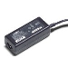Ac Adapter Without Cable (ap.13503.002)