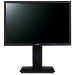 Monitor LCD 22in Wide B226wlymdpr 16:10 1680x1050@60hz 5ms LED Backlight Tco6.0
