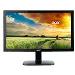 Desktop Monitor - Ka220hq Bid - 21.5in - 1920 X 1080 (full Hd) - Tn 5ms 16:9 LED Backlight