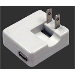 Ac Power Adapter For All USB Devices