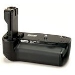 Battery Pack Np-e3 Ni-mh