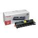 Toner Cartridge - 701l - 2k Pages - Yellow