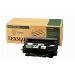 Print Unit 2500sh (11a4096)