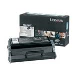 Toner Cartridge - Prebate - 3k Pages(12a7400)